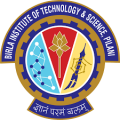 BITS Pilani Recruitment- Junior Research Fellow (03 Vacancies) – Last Date 21 October 2016 (Hyderabad, Telangana)