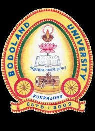 Bodoland University Recruitment – Associate Professor, Librarian & Various (45 Vacancies) – Last Date 31 January 2017