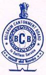 Cantonment Board Belgaum
