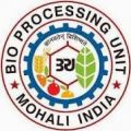 CIAB Recruitment- Assistant Engineer, Assistant Vacancies -Last Date 7 October 2016 (Mohali, Punjab)