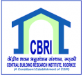 Central Building Research Institute (CBRI)