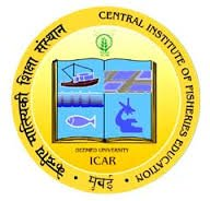 Central Institute of Fisheries Education (CIFE)