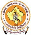 Central University of Rajasthan 2016– Project Assistant Vacancy – Last Date 25 August (Ajmer, Rajasthan)