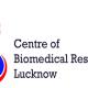 Centre of Bio-Medical Research (CBMR)