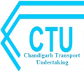 Chandigarh Transport Undertaking