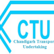 Chandigarh Transport Undertaking Sarkari Jobs