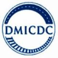 Delhi Mumbai Industrial Corridor Development Corporation Limited (DMICDC)