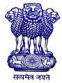 Directorate General of Training Recruitment- Vocational Instructor Vacancies – Last Date 14 April 2016