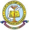 Dr. B.R. Ambedkar Open University (BRAOU)