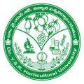 Dr. Y.S.R. Horticultural University (Dr. YSRHU)