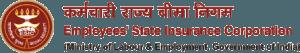 Employee's State Insurance Corporation (ESIC)