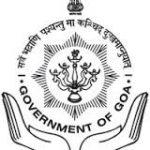 Government of Goa