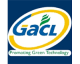 GACL Recruitment – Dy. General Manager / Chief Manager, Asst. Officer / Officer, Sr. Officer Vacancies – Last Date 1 Sep. 2017