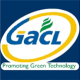 GACL – Officer (Safety) Govt Job (Vadodara, Gujarat)
