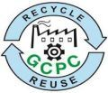 Gujarat Cleaner Production Centre (GCPC)
