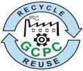 Gujarat Cleaner Production Centre (GCPC)