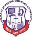 Gujarat Forensic Sciences University (GFSU)