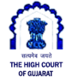 Gujarat High Court Recruitment-System Assistant, System Officer (30 Vacancies) – Last Date 14 October 2016