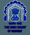 Gujarat High Court Recruitment- Stenographer (234 Vacancies) – Last Date 15 October 2016