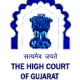 Gujarat High Court Govt Jobs – Legal Assistant (20 Vacancies) – (Ahmedabad, Gujarat)