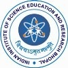 IISER Bhopal Recruitment 2016– Medical Officer Vacancy – Last Date 23 September (Bhopal, MP)