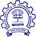 Recruitment For Sr. Project Technical Assistant In IIT Bombay – Last Date 2 November 2016 (Mumbai, Maharashtra)