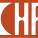 ICHR Recruitment