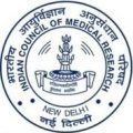 Field Assistant Vacancy In ICMR – Walk In Interview 19 December 2016 (Port Blair)