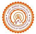 IIT Delhi Recruitment 2016– Research Associate, Jr. Project Attendant & More Vacancies – Walk In Interview 5 to 30 September (Delhi)