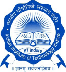 IIT Indore Recruitment – RA, Medical Officer, Server Programmer & Various Vacancies – Last Date 28 June 2017