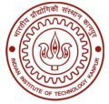 Deputy Project Manager Vacancy In IIT Kanpur – Last Date 6 December 2016 (Kanpur,Uttar Pradesh)