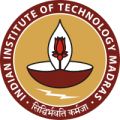 Recruitment For Senior Project Advisor In  IIT Madras – Last Date 17 November 2016 (Chennai, TN)
