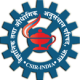 Indian Institute of Toxicology Research (IITR)