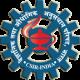 IITR Sarkari Jobs – Driver Vacancy (Lucknow, Uttarakhand)