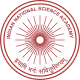 Indian National Science Academy(INSA)