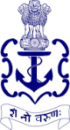 Indian Navy Recruitment – Sailors, Short Service Commission Officer Vacancies – Last Date 19 May 2017