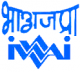 IWAI Recruitment – Land Acquisition Officer Vacancy –  Last Date 22 June 2018