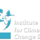 Institute for Climate Change Studies (ICCS) Kerala