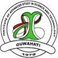 IASST Recruitment- Research Associate, Scientist, Account Assistant & More Vacancies – Last Date 31 August 2016 (Guwahati, Assam)