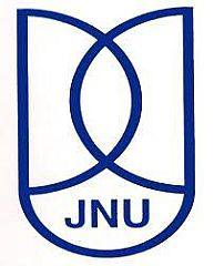 JNU Recruitment– Lab Assistant, Research Assistant Vacancies – Last Date 13 October 2016 (New Delhi)