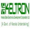 KELTRON Recruitment- Ayah Vacancies – Last Date 10 June 2016 (Trivandrum, Kerala)