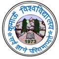 Kumaun University Recruitment- Research Associate, Field/Project Assistant Vacancies – Last Date 23 May 2016 (Nainital, Uttarakhand)