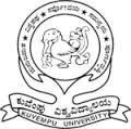Kuvempu University Recruitment- Guest Faculty Vacancies – Last Date 11 July 2016 (Shankaraghatta, Karnataka)
