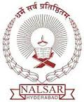 NALSAR University of Law