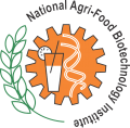 NABI Recruitment 2016 – Junior Research Fellows Vacancy – Walk In Interview 05 August – Mohali, Punjab