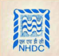 National Handloom Development Corporation Limited (NHDC)