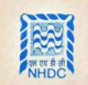 NHDC Recruitment- Manager, Officer & More Posts