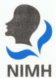 NIMH Recruitment – Director, Assistant Professor & Various Vacancies – Last Date 17 Feb 2017