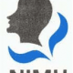 NIMH Recruitment