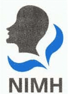 National Institute for Mentally Handicaped